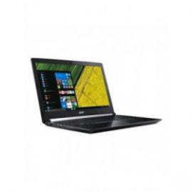 ACER a715-72g-72t9 15.6...