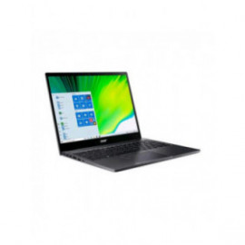 ACER spin sp513-54n-56xe...