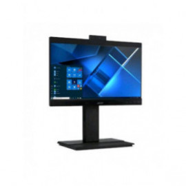 ACER vz4670g all in one...