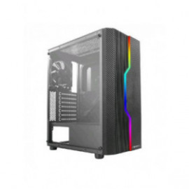 ANTEC nx230 case mid tower...