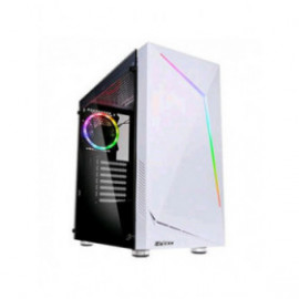 ANTEC nx300w cabinet gaming...