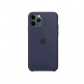 APPLE iphone 11 pro cover...