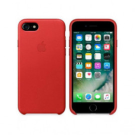 APPLE iphone 7 cover...