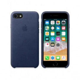 APPLE iphone 8/7 cover...