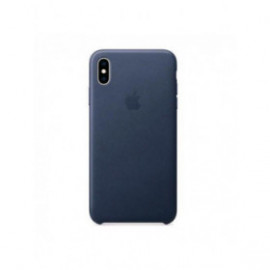 APPLE iphone xs max cover...