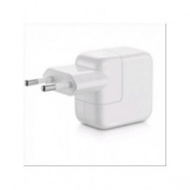 APPLE travel charger i-pad...