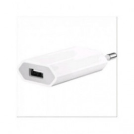 APPLE travel charger usb...