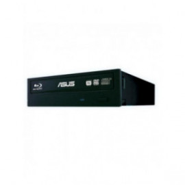 ASUS bw-16d1ht...