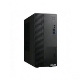 ASUS d500ma-510400048r...