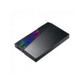ASUS fx gaming ehd-a2t hdd...