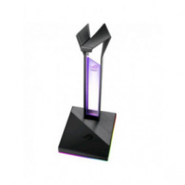 ASUS rog throne supporto...