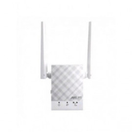 ASUS rp-ac51 access point/...