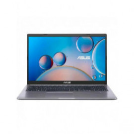 ASUS x515jf-ej019t 15.6...