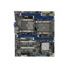 ASUS z11pa-d8 motherboard...
