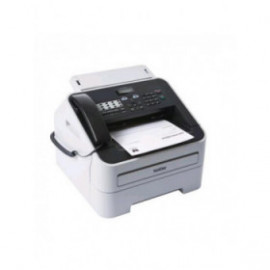 BROTHER fax-2845 fax laser...