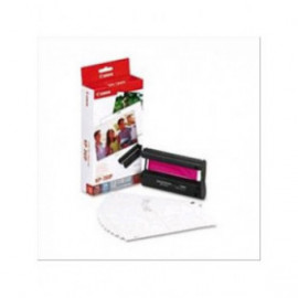 CANON cp kp-36ip kit 36...