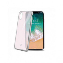 CELLY apple iphone x cover...