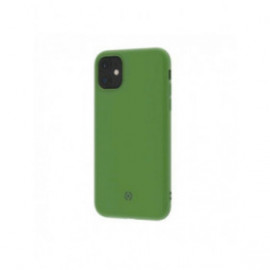 CELLY apple iphone 11 cover...