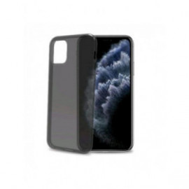 CELLY apple iphone 11 pro...