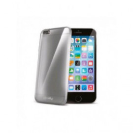 CELLY apple iphone 6...