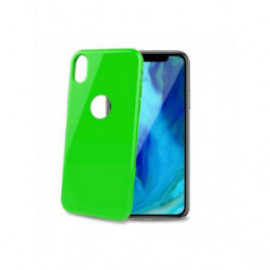 CELLY apple iphone xr cover...