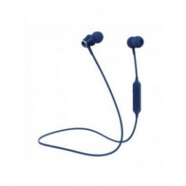 CELLY bh stereo 2...