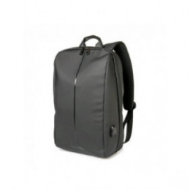 CELLY business backpack...