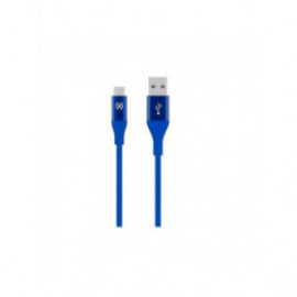 CELLY cavo 1 x usb tipo a 1...