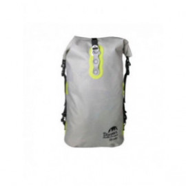 CELLY discover backpack...