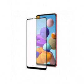 CELLY full glass samsung...