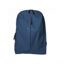 CELLY funky backpack zaino...
