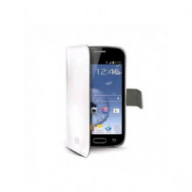 CELLY galaxy trend plus...