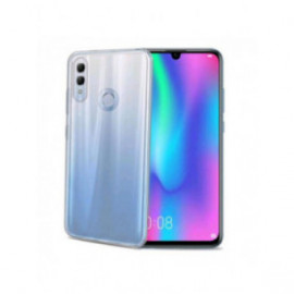 CELLY honor 10 lite/p...
