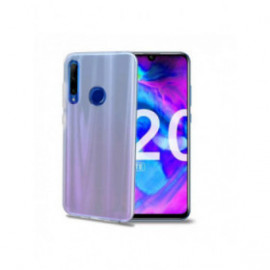 CELLY honor 20 lite/honor...