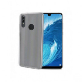 CELLY honor 8x max cover in...