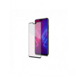 CELLY honor view 10 lite...