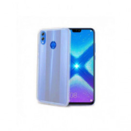 CELLY honor view10lite/8x...