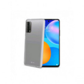 CELLY huawei p smart 2021...