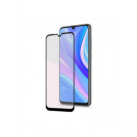CELLY huawei p smart...