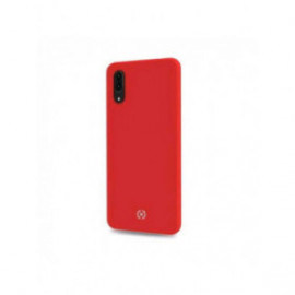 CELLY huawei p20 cover in...