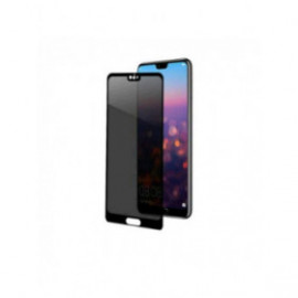 CELLY huawei p20 privacy...