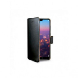 CELLY huawei p20 pro...