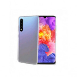 CELLY huawei p30 cover in...