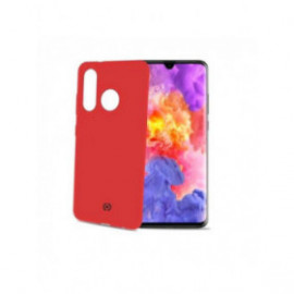 CELLY huawei p30 lite cover...