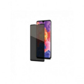 CELLY huawei p30 privacy...