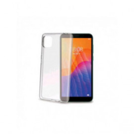 CELLY huawei y5p cover in...