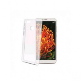 CELLY huawei y6 2018 cover...