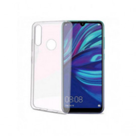 CELLY huawei y7 2019 cover...