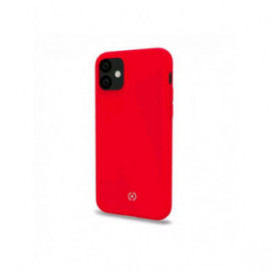 CELLY iphone 11 cover in...