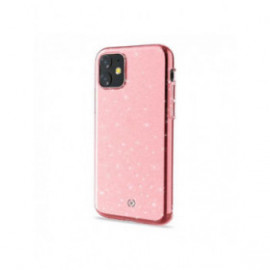 CELLY iphone 11 cover...